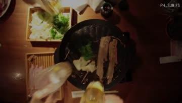 ゆるめるモ!(You'll Melt More!) スキヤキ (Sub Thai)