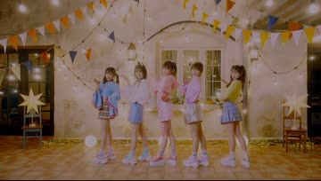 [PV] NMB48 ~17th Single~ Which one