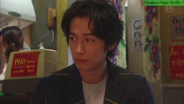[ซับเพื่อ..?] Ima kara Anata wo Kyouhaku Shimasu ep04