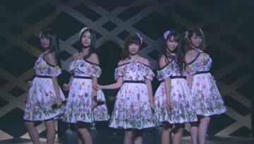AKB48 - Subete wa Tochuu Keika [Thaisub]