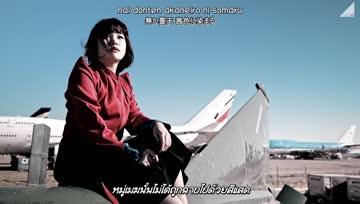 [Gnez46-Fs] BiSH - My landscape Sub thai