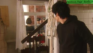 [ซับเพื่อ..?] Ima kara Anata wo Kyouhaku Shimasu ep08