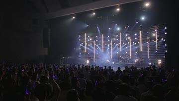 [Sub-Thai] Leo Ieiri - Two Hearts