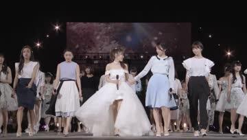 AKB48 - Sakura no Ki ni Narou [Thaisub]