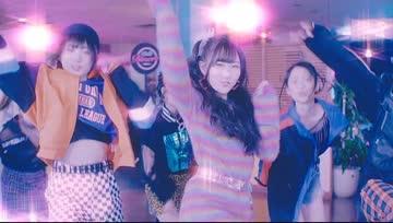 [PV] NMB48 ~18th Single~ Saji wo Nageru na!