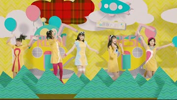 [PV] NMB48 ~18th Single~ Good Timing