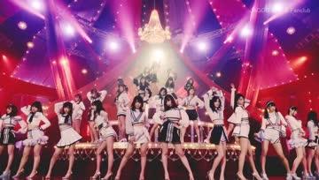 [Jagob48FS] 180502 AKB48 - Teacher Teacher