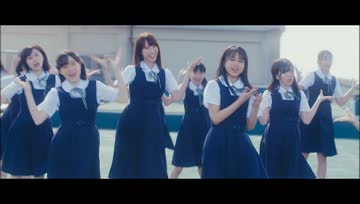 [PV] HKT48 ~11st Single~ Just a moment [Shiawase DA Pancake]