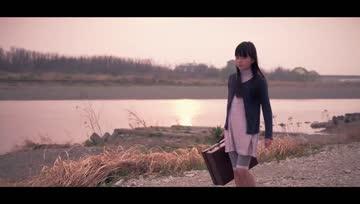 [Sub-Thai] Rie Murakawa - Distance