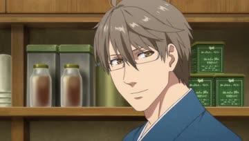 [doubleDEUCE] Rokuhoudou Yotsuiro Biyori ตอนที่ 2
