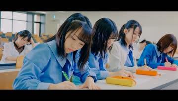 [PV] AKB48 ~52nd Single~ Kimi wa Boku no Kaze (Center Exam Senbatsu)