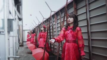 [PV] AKB48 ~52nd Single~ Romantic Junbichuu (Team A)