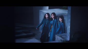 [PV] AKB48 ~52nd Single~ Shuuden no Yoru (Team K)