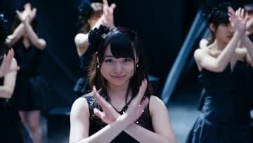 [PV] AKB48 ~52nd Single~ Atarashii Chime (Team B)