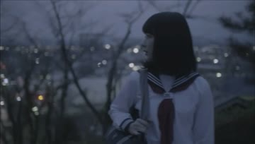Eir Aoi (Ryuusei)  Music Video