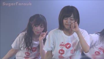 [SugarFansub] 12秒 - NGT48
