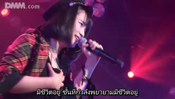 [Gacha-fs] Mushi no Ballad - Yahagi Moeka ( Idol shugyou chu stage)