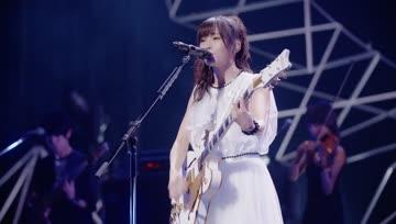 Yamamoto Sayaka - JOKER (LIVE TOUR 2017~identity~)