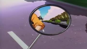 You're Under Arrest (1994) ตอนที่ 4-5 พากย์ไทย