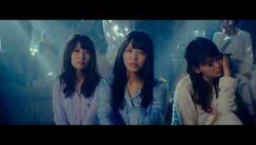 [PV] AKB48 ~53rd Single~ Sandal ja Dekinai Koi (Undergirls)