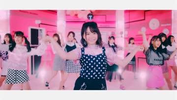 [PV] AKB48 ~53rd Single~ Aru Hi Fui ni... (Future Girls)