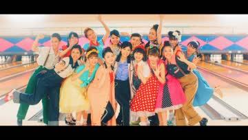 [PV] AKB48 ~53rd Single~ Tomodachi ja nai ka (Next Girls)