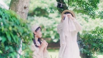 [PV] AKB48 ~53rd Single~ Hitonatsu no Dekigoto (Upcoming Girls)