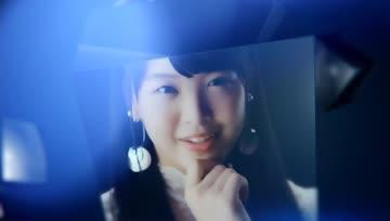 [PV] AKB48 ~53rd Single~ Suki no Tane (SHOWROOM Senbatsu)