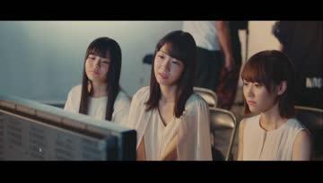 [PV] NGT48 ~4th Single~ Kokoro ni Taiyou [Team NIII]