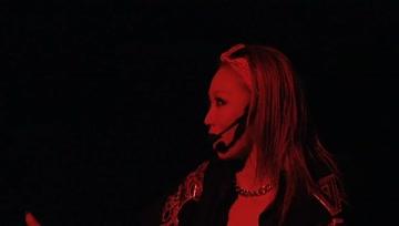 Koda Kumi Live Tour 2014 -Bon Voyage- [Part 2]
