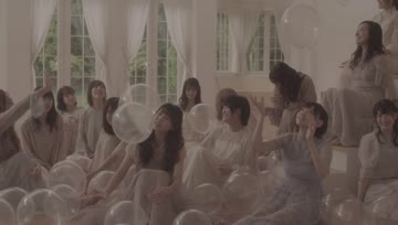 [PV] NMB48 19th ~Single~ Shokumu Shitsumon [Team BII]