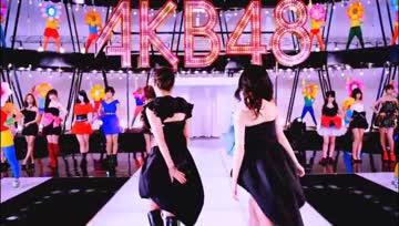 AKB48 Team Surprise - AKB Festival