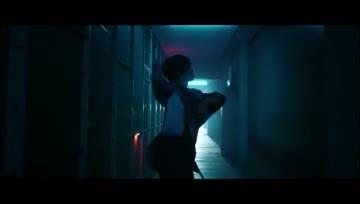 Yamapi's new album UNLEASHED spot CM (11.28 release)