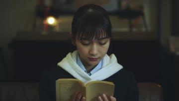 (MV) Satellite - CIDER GIRL [thaisub]