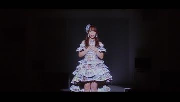 [PV] SKE48 24th ~Single~ Arigatou wa Iitakunai (Matsumura Kaori)