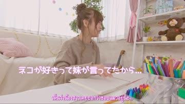 (Zerbird-FS)Nogizaka PV 22st Hoshino Minami Subthai