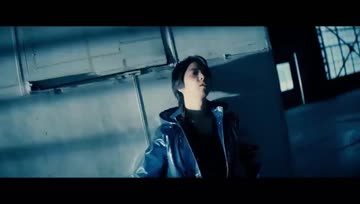 Yamashita Tomohisa NEW Single「Reason/Never Lose」CM