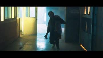 [MV] Yamashita Tomohisa - You Make Me