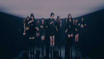 [PV] NMB48 20th ~Single~ Yake Bokkui [Team N]