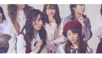 [PV] NMB48 20th ~Single~ Uso wo Tsuku Riyuu [Team M]