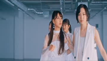 [PV] NMB48 20th ~Single~ Pink Iro no Sekai