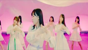 [PV] AKB48 55th ~Single~ Hatsukoi Door