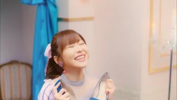 (MV) Watashi datte Idol! - Sashihara Rino [thaisub]