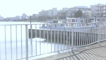 [RaibuHouse19] SAKA-SAMA - Owarikara [Translated by ANuBiS]