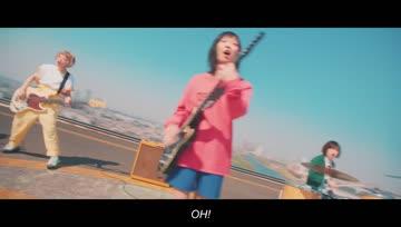 (MV) OH! - SHISHAMO [thaisub]
