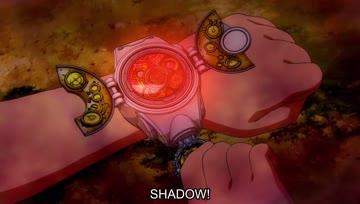 Yo-Kai Watch Shadowside ตอนที่ 1-2 ซับไทย