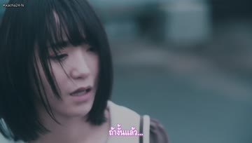 [Kkacha24-fs] Niji no moto / =LOVE