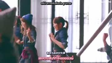 [BeginnerSub48] AKB48 Team Surprise - REBORN (SubThai)