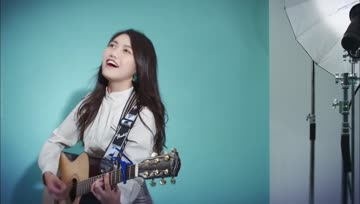 (MV) Futari - Inoue Sonoko [thaisub]