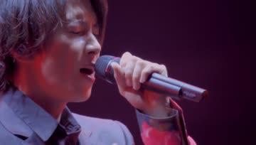 Yamashita Tomohisa - LET IT GO (Orchestra ver.)